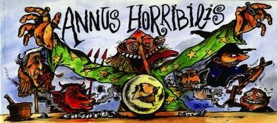 Annus_Horribilis